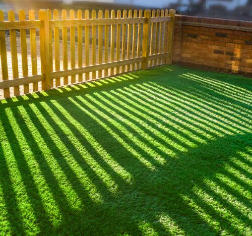 Artificial Grass Services Bristol